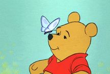 Just Pooh...Oh Bother!