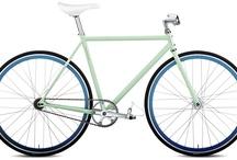 bikes+stuff