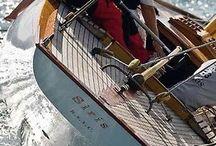 Navigare est necesse