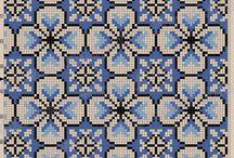 wayu pattern