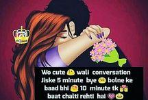 Romantic Posts