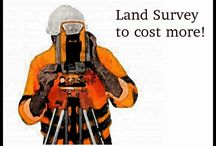 Geodetic / Geodetic Surveying