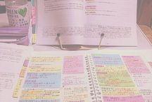 勉強やねん