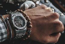 Collectionados - watches
