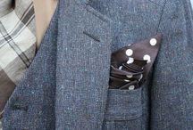 Ruházat / Férfi ruházat