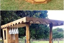 Woodworking Ideas