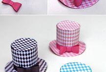 Cilinder, kalap