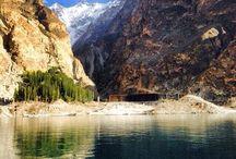 PAKISTAN | Priceless