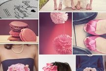 Wedding Inspiration Boards / Wedding Inspiration Boards / by One Fine Day Events