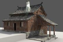China - Medieval