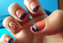 nails decorations