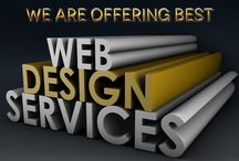 Website designing services in Johannesburg
