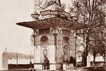 From Konstantiniyye to Istanbul | Konstantiniyye'den İstanbul'a
