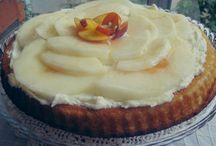 Sütlü tatlılar / sütlü tatlılar, sütlü tatlı tarifleri, sütlü tatlı tarifi, sütlü tatlı, resimli sütlü tatlı tarifleri, sütlü tatlı nasıl yapılır - Keyifli Yemek Tarifleri