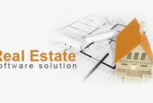CRM Solutions for Real Estate / RealERP is a flagship solution for the real estate, construction, infrastructure and ERP Integration that gives end-to-end solutions which are beneficial.
