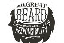 All Beard Things