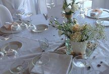 Wedding Sea puglia posto9
