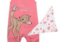 Babyklær på Ebay <3