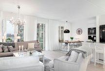 Whole Apartments