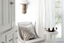 { furnitures }