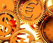 Forex Trading Articles / Factual, Witty Articles for Forex Traders