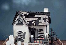 casas do mau
