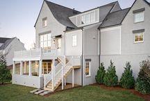 2014 HGTV smart home