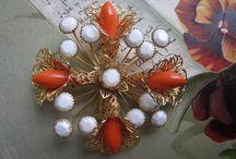 Jewelry - Hobe