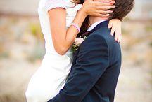 Inspi Wedding couple photoshoot