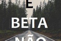#Tim beta lab