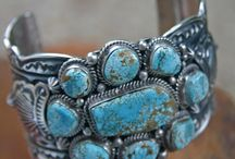 jewelry  / by Deb Levesque