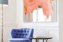 Pantone Spring 2014: Placid Blue