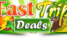 FastTripDeals / http://FastTripDeals.com - Best Hotels, Flights and Cruises Search Engine.Check for the Fast Trip Deals