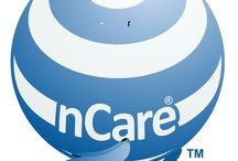 NonaCare Services /  NonaCare® makes it possible for you to buy and Pay for Home Health Care Services on the GoEverywhere®! You have the flexoptions® to buy and pay on nCareHourlyRates®, nCareWeeklyRates® and or nCareMonthlyRates®  At NonaCare®, we understand the complexities of insurance and the various payment options that are available. For example, you can shop our nCare® store 24/7 online, on the GoEverywhere®.