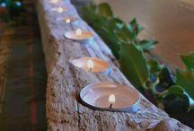 Amazing Wood Items