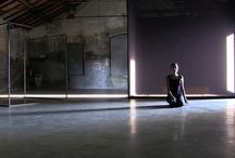 Ma#museo / Arte - danza - Musica - spettacolo