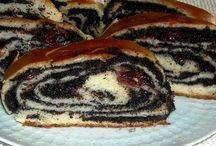 christmas cake-kari sütik