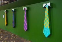 Sound Neckties