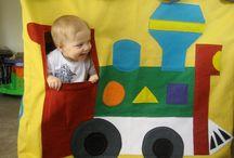 Kids-Playhouse