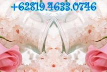 Toko Garam Spa Praktis,Toko Garam Aromatherapy,Jual Garam Spa.+62819.4633.0746 (XL) / Toko Garam Spa Praktis,Spa Garam Laut Mati,Spa Mandi Garam,Toko Garam Aromatherapy,Jual Garam Spa Natural Beauty Care,Cara Mudah Garam Spa Yang Alami,Distributor Garam Spa Kecantikan,Fungsi Garam Spa Aromaterapi,Garam Mandi Body Shop,Pemutihan Kulit Secara Alami. Pesan Sekarang Disini : +62819.4633.0746 (XL) Showroom : Jl. Danau Sentani Tengah H2B 39 Sawojajar, Malang http://www.kosmetikonlinetermurah.com/2015/06/GaramSpaKakiMandiAirGaramGaramSpaThailand083811252524.html
