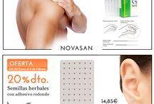 Novasan