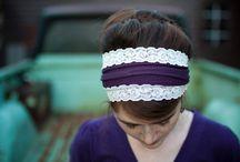 Items I am lusting after / by Megan Woodside