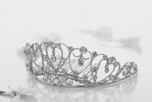 Every Queen {Woman} Deserves  / I've decided to celebrate being a woman with the title of Queen. Here's what a real woman {Queen} deserves.
