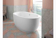 Project № 116 / Master Bath