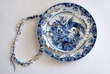 ceramics / by Joska Pouw