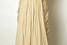 Dresses / Gorgeous