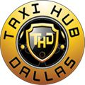 About TAXI HUB DALLAS / Taxi Hub Dallas has proudly served the Dallas, Fort Worth, Irving community in our business for over 10 years. With thousands of satisfied customers, our recommendations & credentials from referrals are top of the line. Our well-maintained vehicles provide a friendly, safe, & clean environment with ideal transportation for all your traveling needs. Our company is based on the belief that our customer's needs are of the utmost importance. http://www.taxihubdallas.com/ #TaxiService
