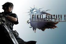 Final Fantasy XV: nuevos detalles del pase de temporada