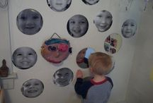 Toddlers`project