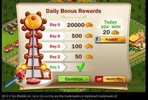 GUI Reward
